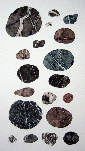 pebbles_are_great_3_Colour - Tessa Horrocks